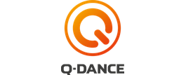 Q-dance Travel B.V.