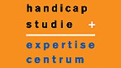 Handicap + Studie