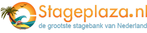 Stage Plaza zomer