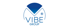 Vibe Group