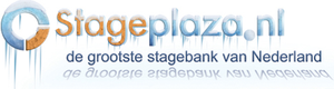 Stage Plaza Winter