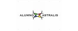 Alumno Astralis Mauritius