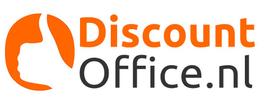 DiscountOffice.nl