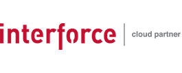 Interforce Networks BV