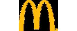 McDonald's Alkmaar / Schaagen / Heerhugowaard / Denhelder