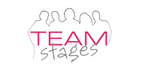 Team Stages
