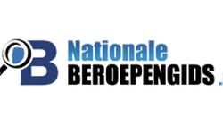 Nationale Beroepengids
